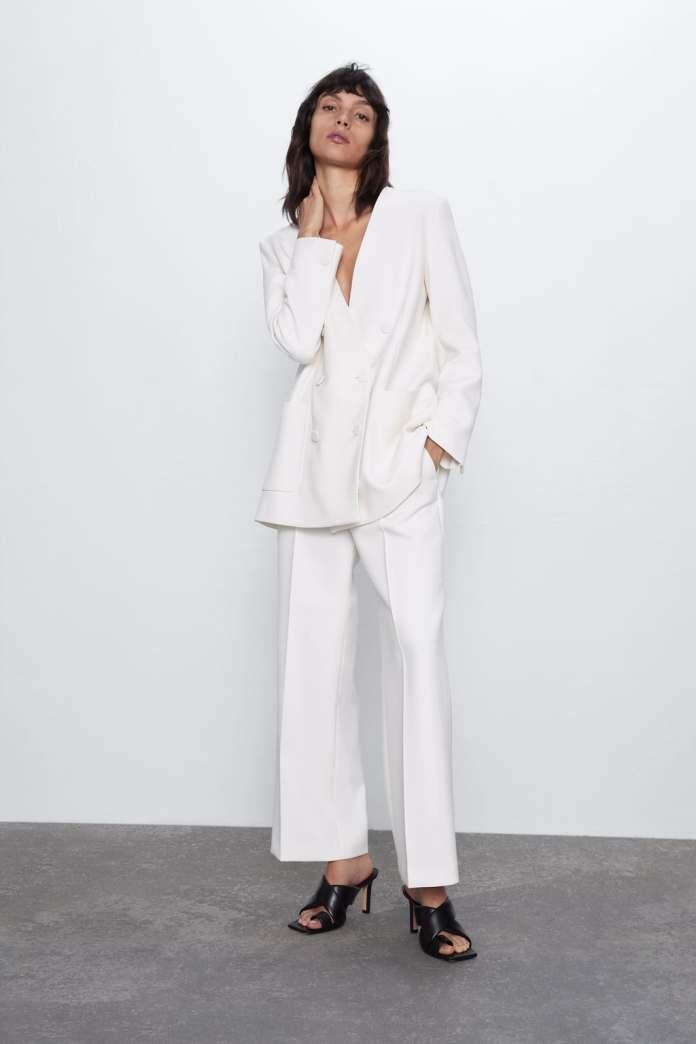 Cliomakeup-pantaloni-bianchi-2020-12-zara-pantaloni-cropped