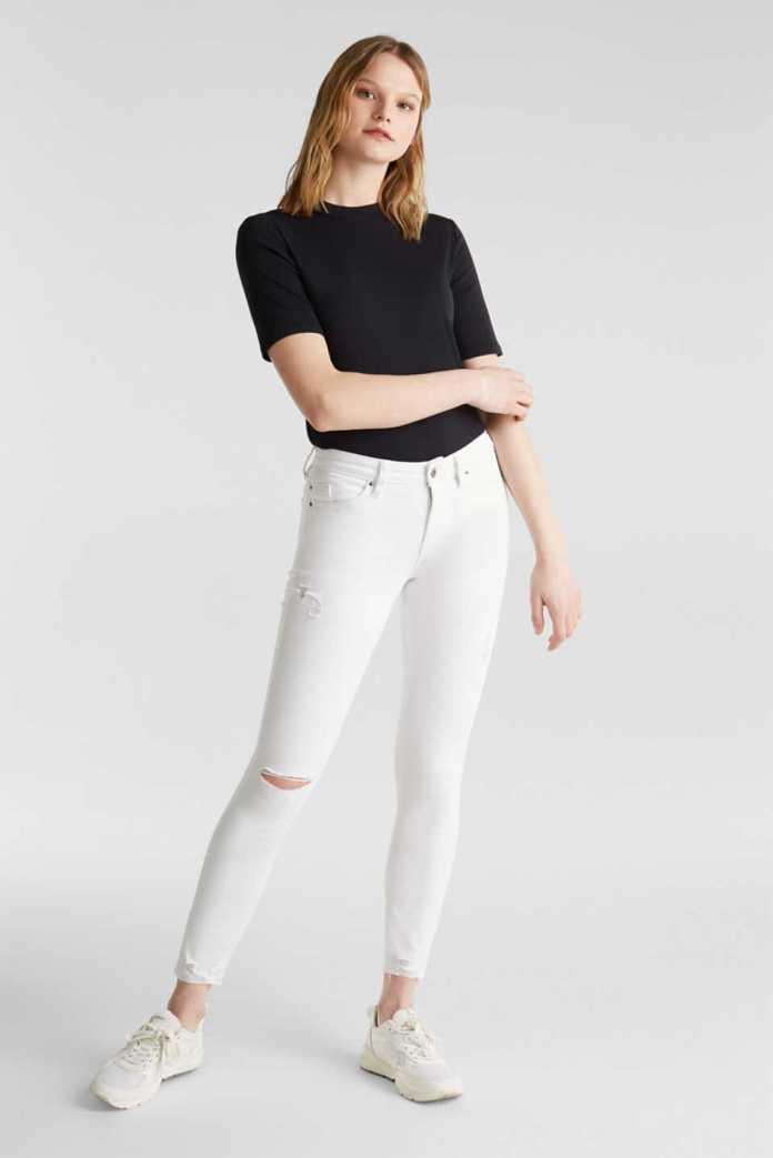Cliomakeup-pantaloni-bianchi-2020-21-edc-esprit