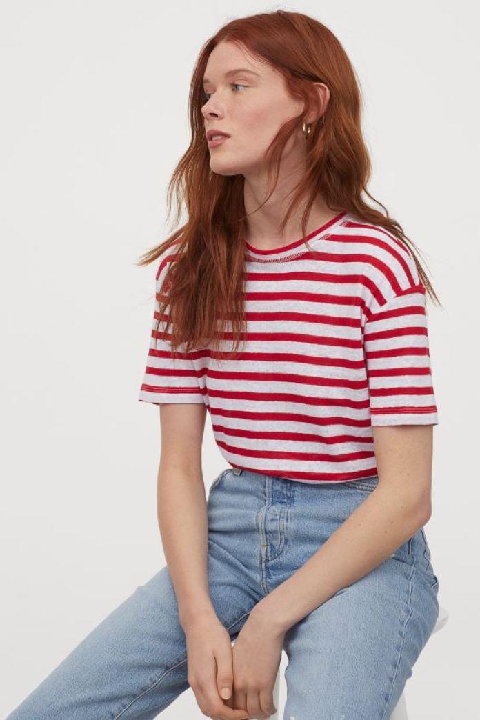Cliomakeup-t-shirt-donna-primarevili-14-hm-righe