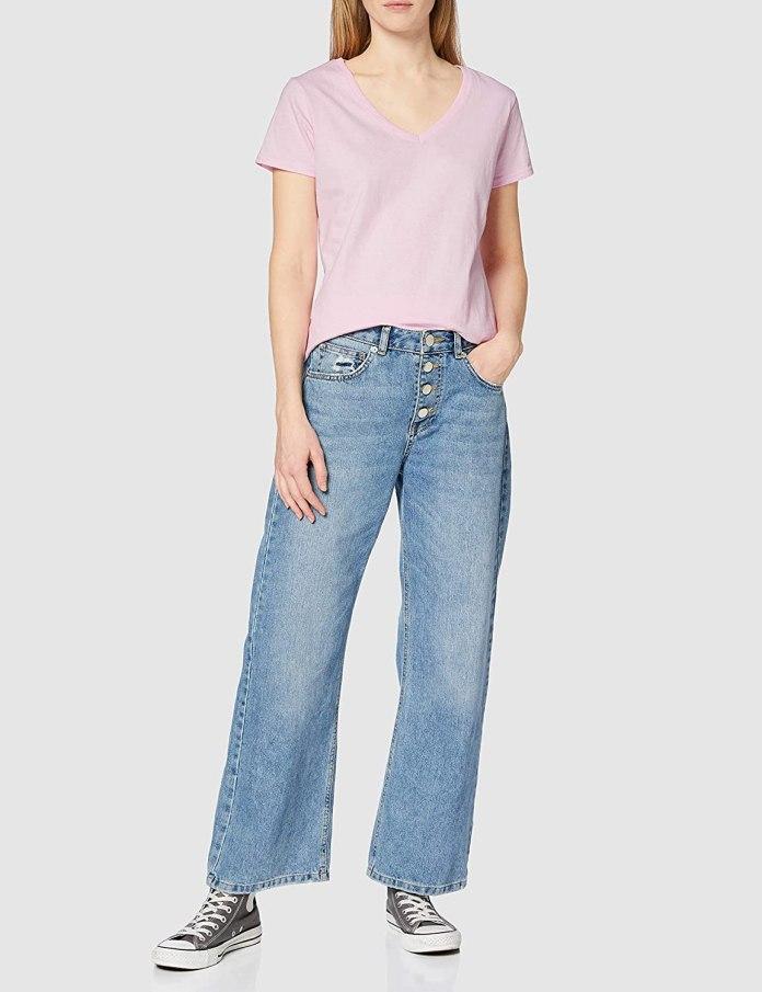 Cliomakeup-t-shirt-donna-primarevili-3-maglietta-rosa