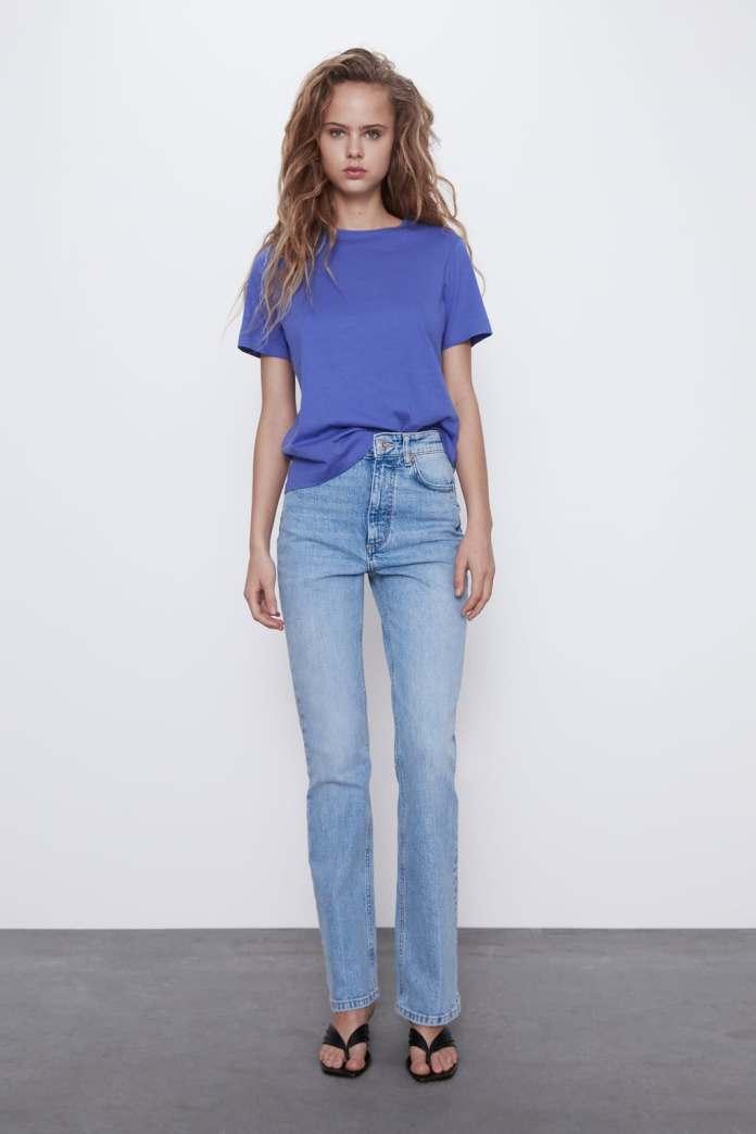 Cliomakeup-t-shirt-donna-primarevili-6-zara