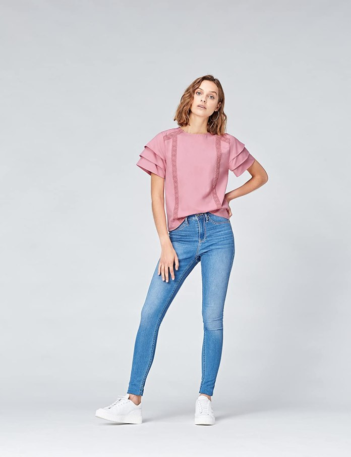 Cliomakeup-t-shirt-donna-primarevili-8-find-maniche-volant