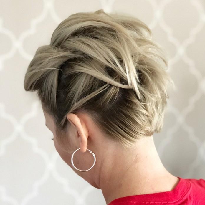 cliomakeup-acconciature-capelli-corti-2020-teamclio-2