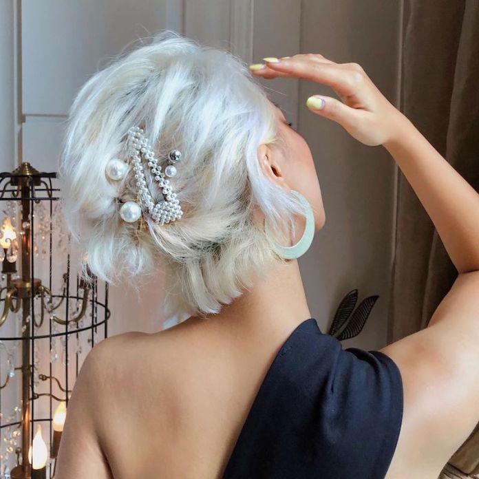 cliomakeup-acconciature-capelli-corti-2020-teamclio-20