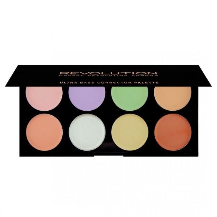 cliomakeup-colour-correct-palette-teamclio-8-revolution