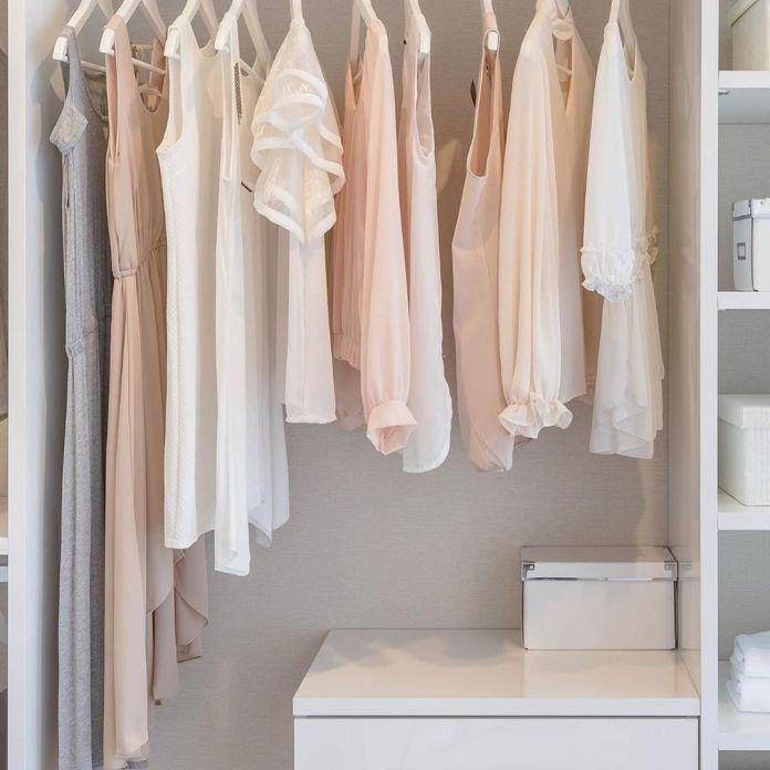 cliomakeup-come-organizzare-armadio-15-vestiti