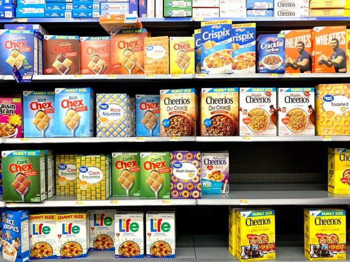 cliomakeup-cosa-comprare-dispensa-17-cereali