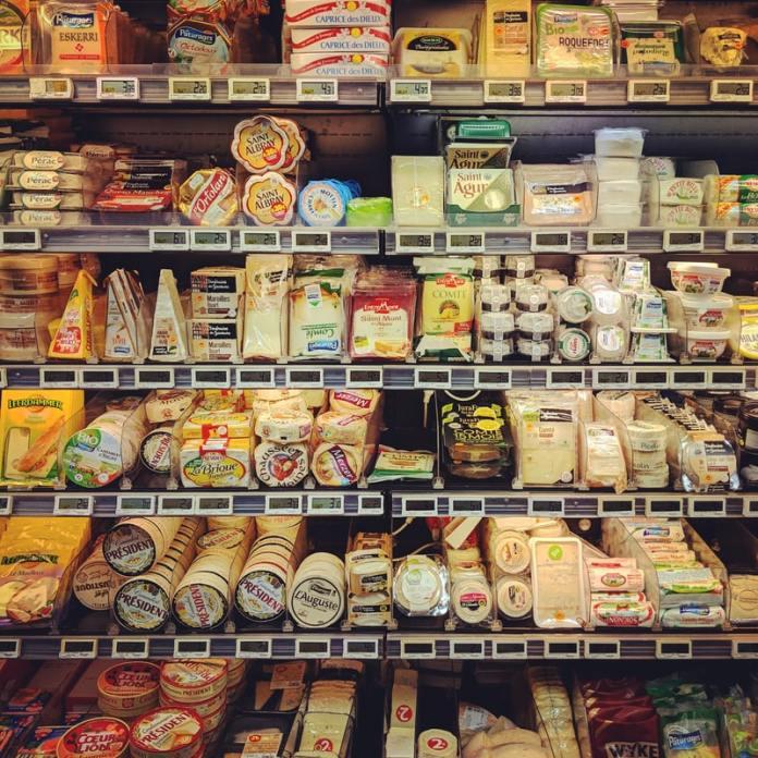 cliomakeup-cosa-comprare-dispensa-18-formaggi