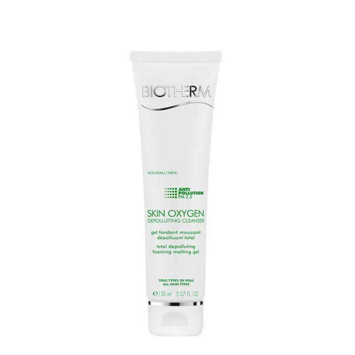 cliomakeup-cosmetici-anti-inquinamento-teamclio-4