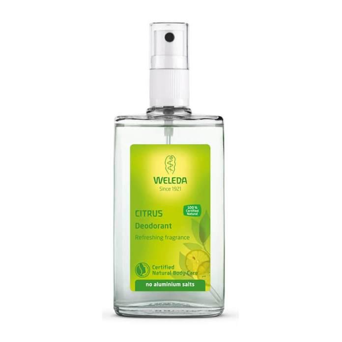 cliomakeup-deodoranti-naturali-teamclio-3