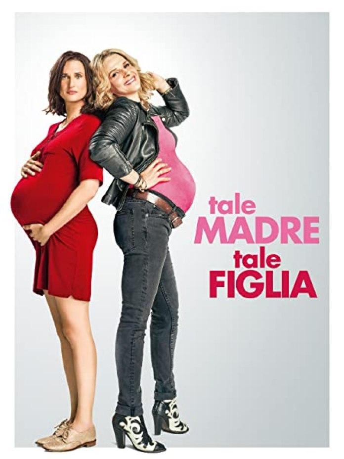 film mamma-figlia
