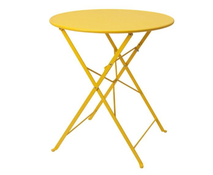 cliomakeup-ikea-estate-2020-19-tavolino
