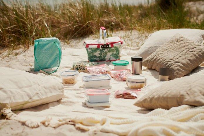 cliomakeup-ikea-estate-2020-9-picnic