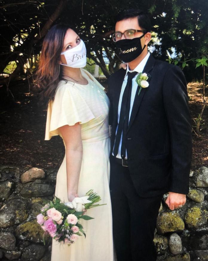cliomakeup-makeup-sposa-2020-mascherina-6-naturale
