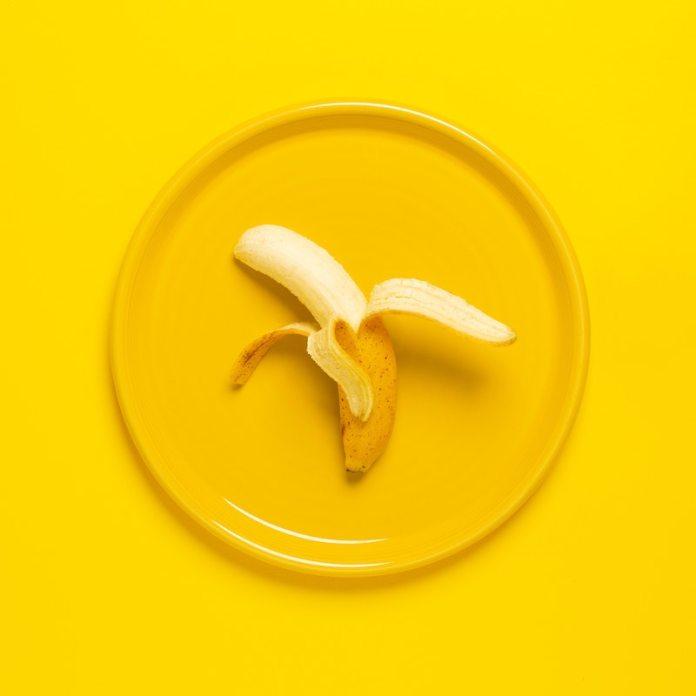 cliomakeup-maschera-viso-pelle-irritata-teamclio-banana