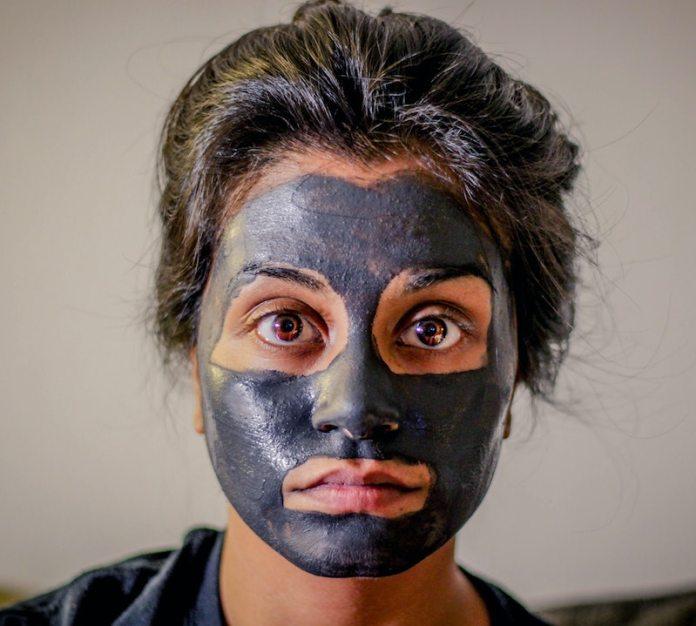 cliomakeup-maschere-viso-argilla-teamclio-8
