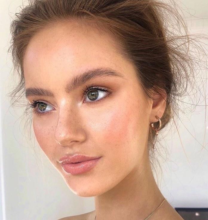 cliomakeup-nude-makeup-teamclio-15