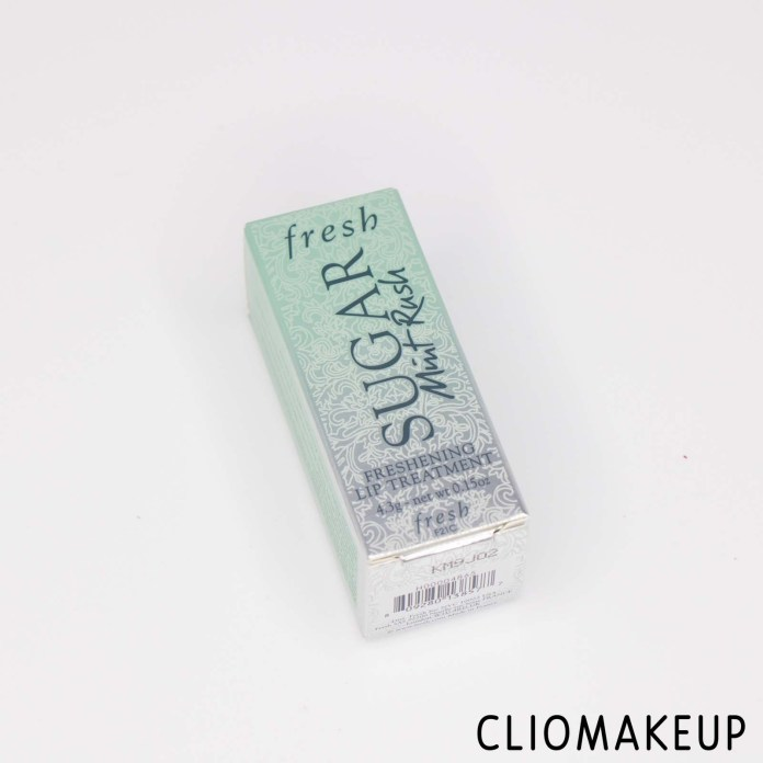 cliomakeup-recensione-balsamo-labbra-fresh-mint-rush-freshening-lip-treatment-2