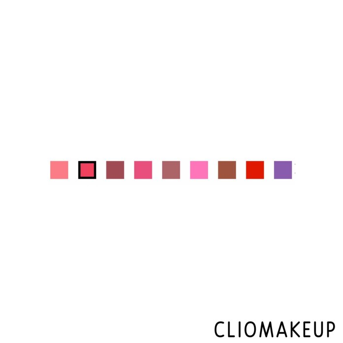 cliomakeup-recensione-blush-fenty-beauty-cheeks-out-freestyle-cream-blush-3