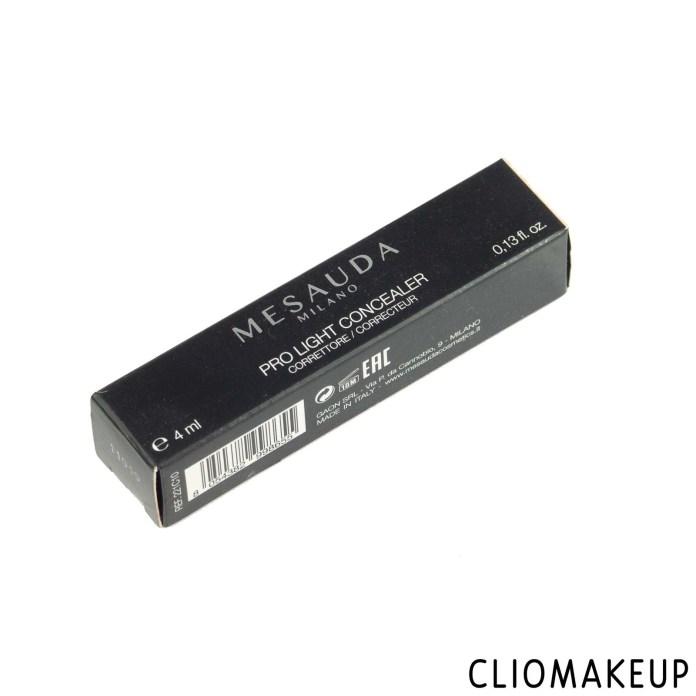 cliomakeup-recensione-correttore-mesauda-pro-light-concealer-2