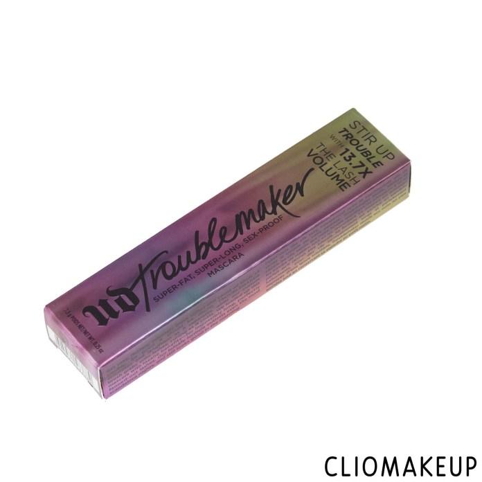 cliomakeup-recensione-mascara-urban-decay-troublemaker-mascara-2