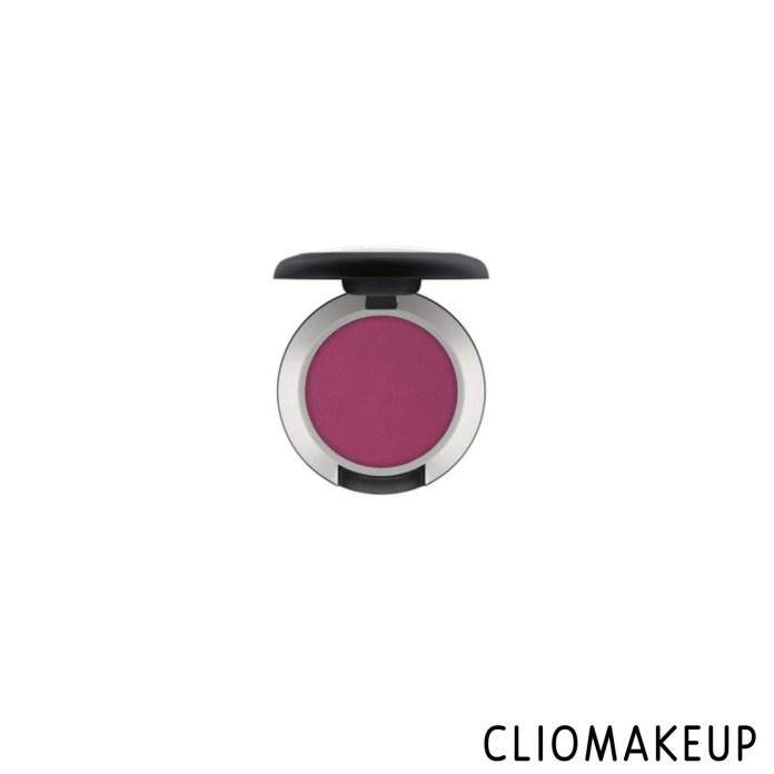 cliomakeup-recensione-ombretti-mac-powder-kiss-soft-matte-eyeshadow-1