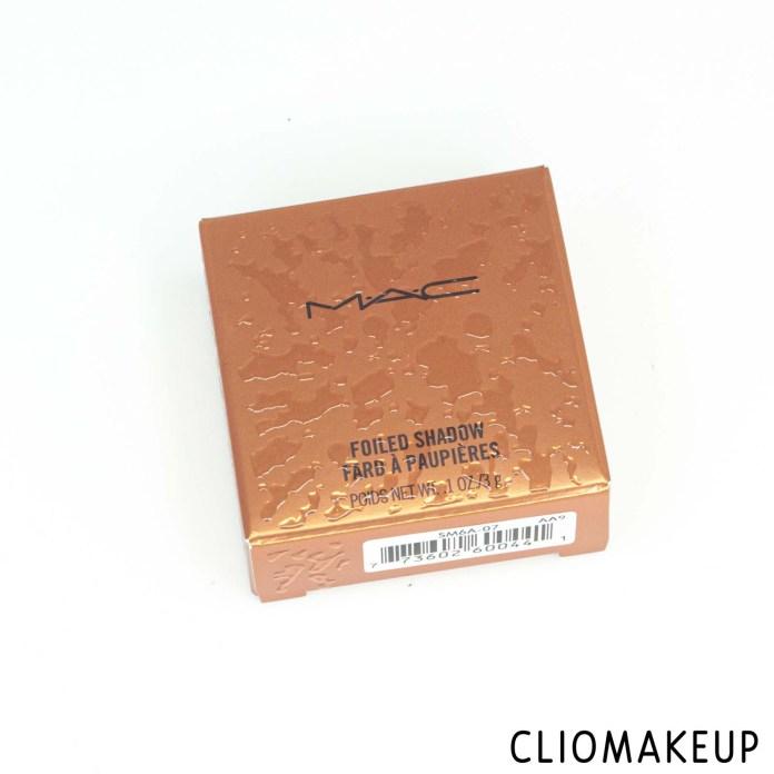 cliomakeup-recensione-ombretto-mac-bronzer-foil-eyeshadow-2