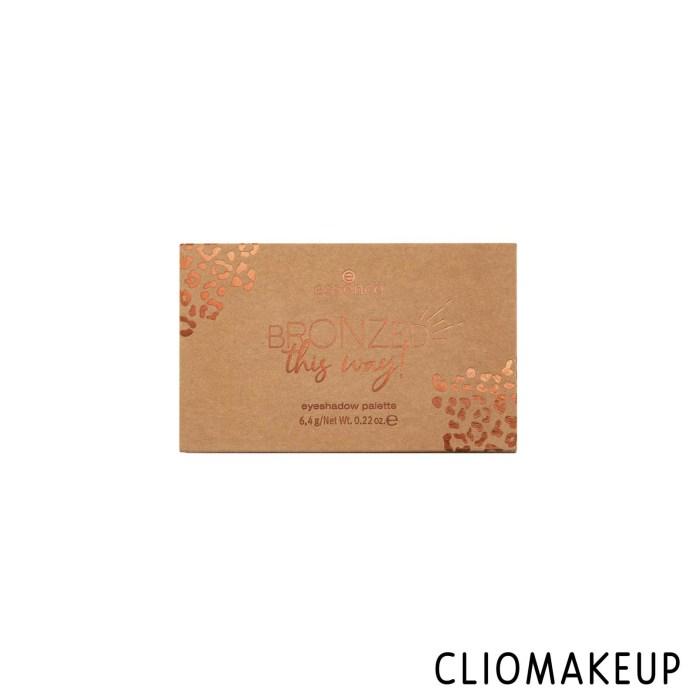 cliomakeup-recensione-palette essence-bronzed-this-way!-eyeshadow-palette-1