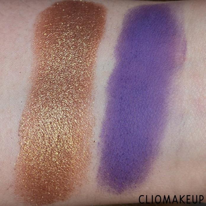 cliomakeup-recensione-palette-natasha-denona-eyeshadow-palette-5-8