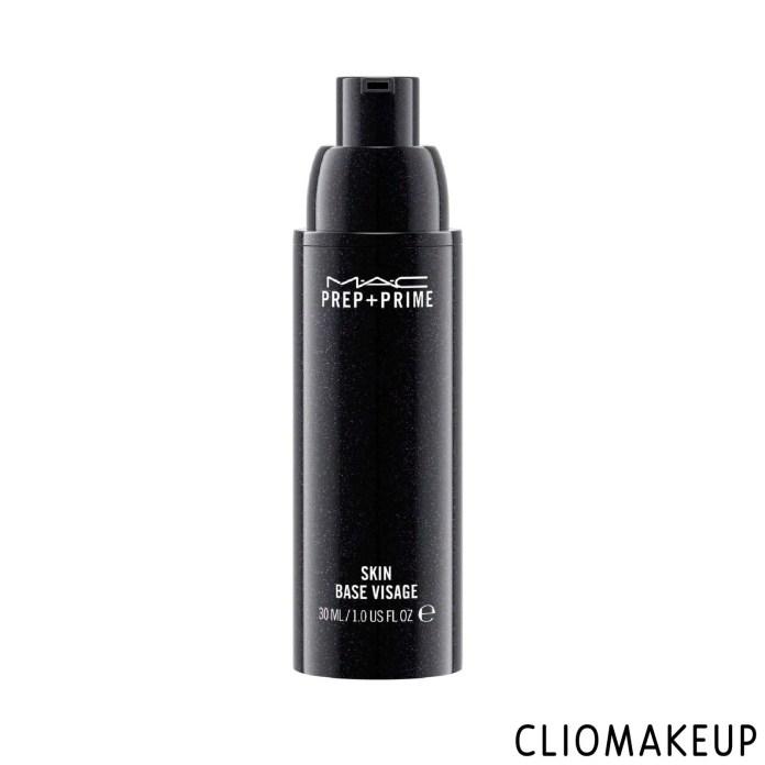 cliomakeup-recensione-primer-mac-prep-+-prime-skin-base-visage-1