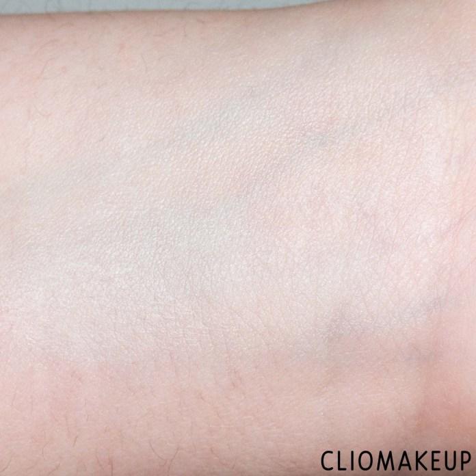 cliomakeup-recensione-primer-mac-prep-+-prime-skin-base-visage-8