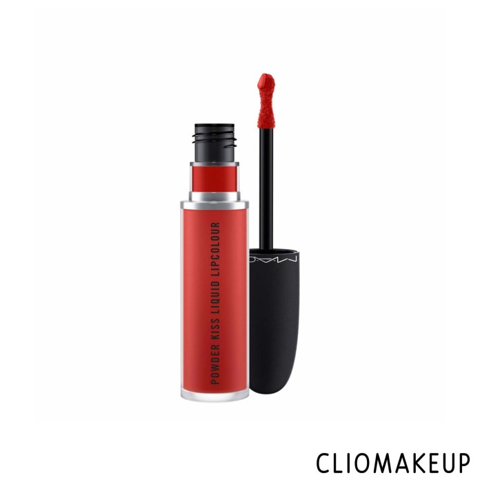 cliomakeup-recensione-rossetti-mac-powder-kiss-liquid-lipcolour-1