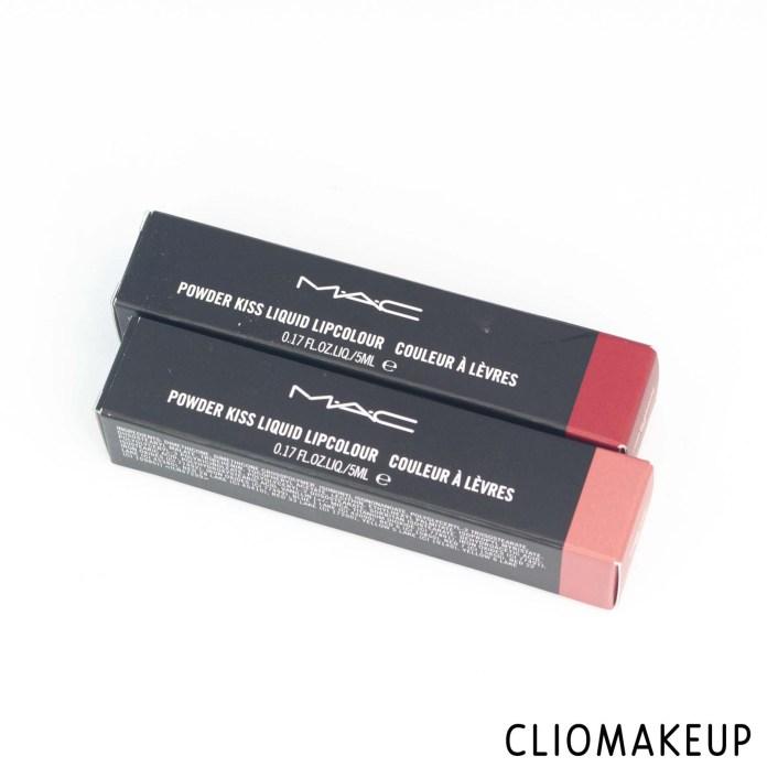 cliomakeup-recensione-rossetti-mac-powder-kiss-liquid-lipcolour-2