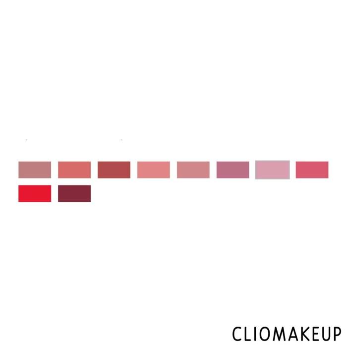 cliomakeup-recensione-rossetto-liquido-catrice-matt-pro-ink-non-tranfer-liquid-lipstick-3