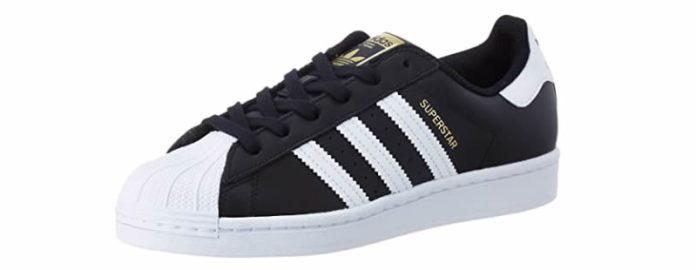 cliomakeup-scarpe-pantaloni-caviglia-12-adidas