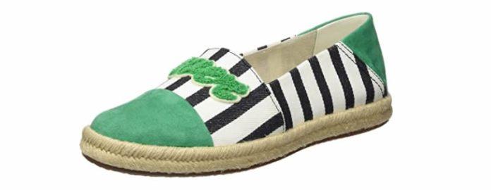 cliomakeup-scarpe-pantaloni-caviglia-15-geox