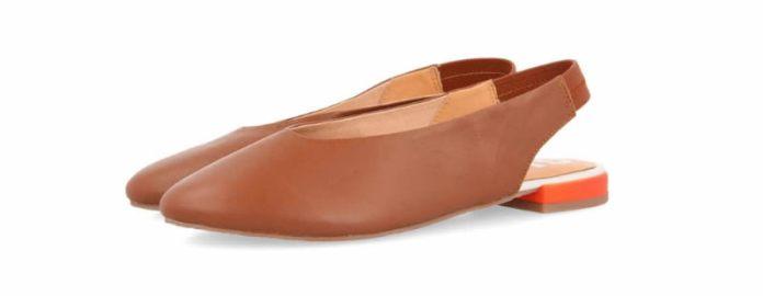 cliomakeup-scarpe-pantaloni-caviglia-16-gioseppo