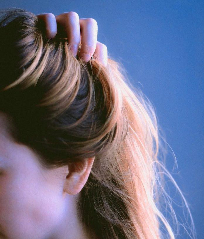 cliomakeup-scrub-capelli-fatto-in-casa-teamclio-1
