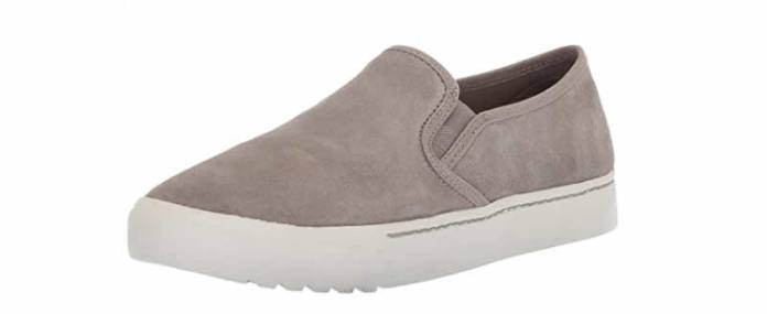 cliomakeup-slip-on-16-sorel