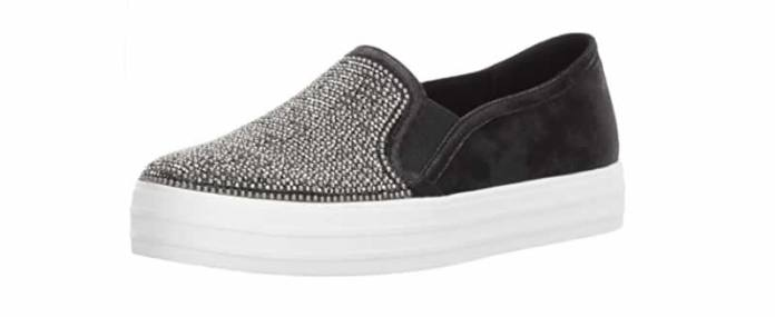 cliomakeup-slip-on-3-skechers