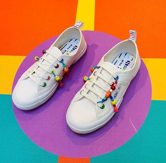 cliomakeup-sneakers-primavera-2020-10-superga