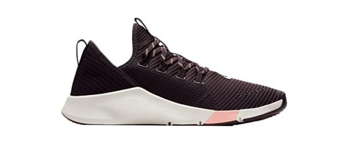 cliomakeup-sneakers-primavera-2020-12-nike