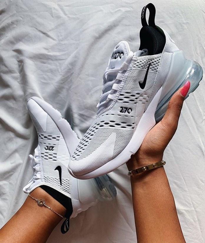 cliomakeup-sneakers-primavera-2020-9-nike
