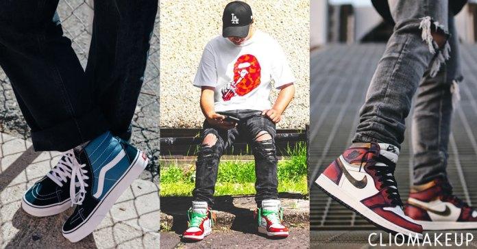 cliomakeup-sneakers-uomo-2020-1-copertina