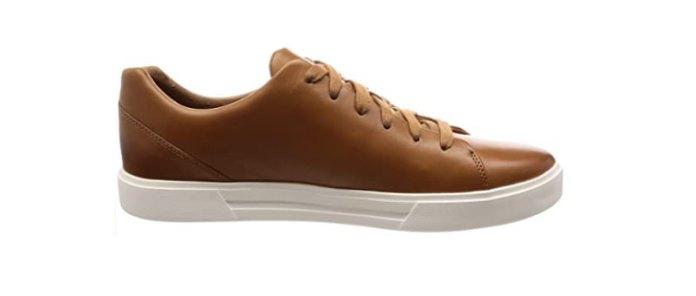 cliomakeup-sneakers-uomo-2020-10-clarks