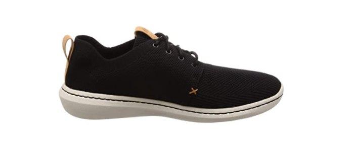 cliomakeup-sneakers-uomo-2020-14-clarks