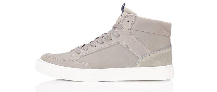 cliomakeup-sneakers-uomo-2020-3-find
