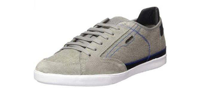 cliomakeup-sneakers-uomo-2020-6-geox