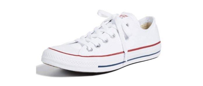 cliomakeup-sneakers-uomo-2020-7-converse