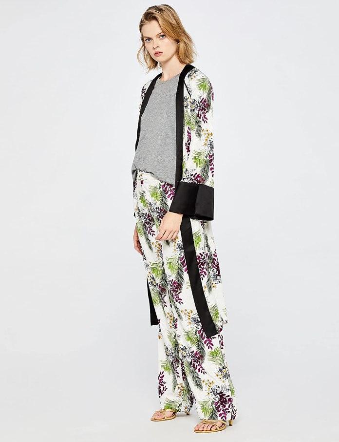 Cliomakeup-look-eleganti-senza-tacchi-11-find-pantaloni-palazzo-fiori